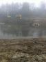 Bassin i Taulov tager form