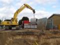 Ø1600 betonrør